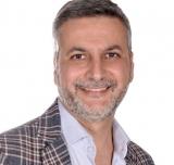 Roberto Fornara: l'utilizzo in ambito endodontico della tomografia computerizzata Cone Beam