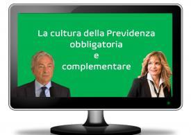A Expodental il 3°webinar di formazione sindacale per i coordinatori ANDI con i Giovani
