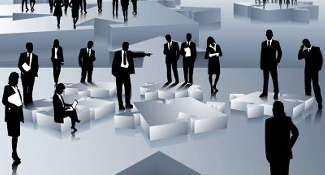 Una nuova piattaforma ANDI per i consulenti degli Associati – Il primo corso riguarda i consulenti fiscali e tratta il tema dell'approfondimento delle conoscenze delle Società Tra Professionisti (STP) in campo odontoiatrico
