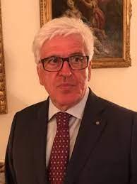 Sulle sospensioni di Medici e Odontoiatri non vaccinati ferma posizione dell'Ordine di Torino