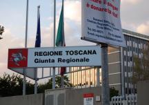 Ulteriori aggravi burocratici per gli studi professionali dal nuovo Regolamento della Regione Toscana – La protesta dei dentisti