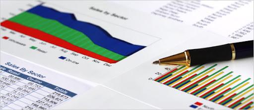 Analisi Congiunturale ANDI: le caratteristiche immobiliari e strumentali dello studio odontoiatrico