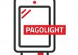 Novità 2021: Pagolight, una nuova opportunità di crescita per i Soci