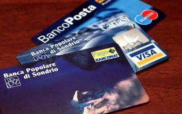 Una carta di credito per rateizzare i contributi previdenziali