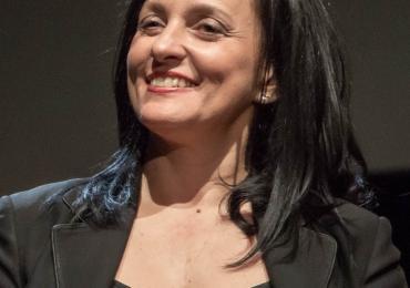 Un messaggio positivo da Renata Tosi, Sindaca di Riccione, alla vigilia del Congresso scientifico nazionale e ANDI con i Giovani.