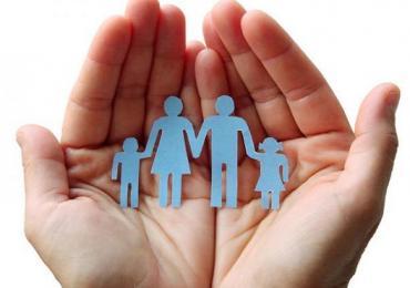 Assegno unico figli esteso anche ai professionisti