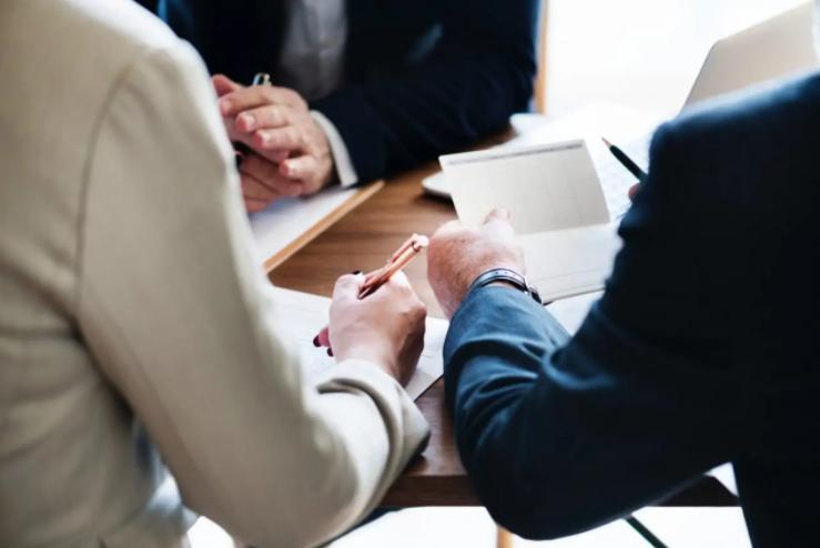 Nuove opportunità per i Soci ANDI dalla convenzione con Igea Banca