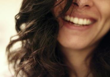 24 e 25 settembre Riccione capitale della cultura odontoiatrica: perché andare dal dentista fa bene alla salute