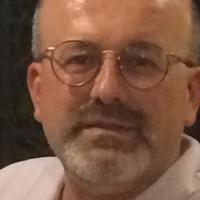 Paolo Dall'Aglio: Congresso scientifico importante punto d'incontro per l'attività ANDI
