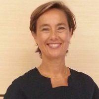 Giuliana Luciano, Presidente ANDI Napoli: le nuove sfide della professione