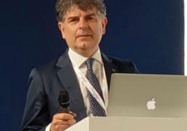 1-2 ottobre a Pescara l'Abruzzo Dental Forum 2021