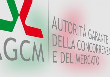 Abbiamo ragione noi: il Garante della Concorrenza sanziona Dentix con multa da un milione