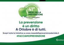 Il commento di Carlo Ghirlanda a Italia 1  sui primi dati della più grande ricerca epidemiologica mai realizzata in Italia