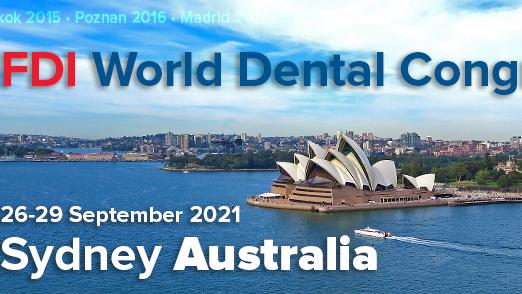 120 anni più uno: il ritorno del World Dental Congress