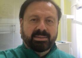 Il Segretario sindacale ANDI Sicilia, Luigi Burruano, fa il punto dell'attività in regione