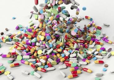 La necessità di un comune approccio nella somministrazione degli antibiotici in odontoiatria