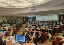 Il Congresso politico dell'Associazione Nazionale Dentisti Italiani (ANDI) mette al centro i giovani e la professione del futuro – Approvato a larga maggioranza il documento congressuale