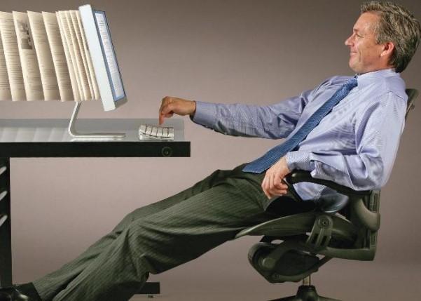 Compass: caricare le nuove richieste online non è mai stato così facile