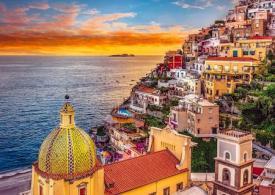 Di Natale: in Campania un costante aggiornamento sulle misure anti-Covid, ma con lo sguardo rivolto verso il passaggio generazionale
