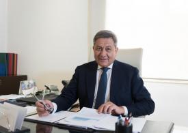 Carlo Ghirlanda su Corriere della Sera: un futuro di aggregazioni