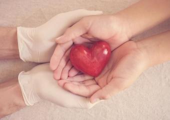 Dalla prevenzione alla donazione