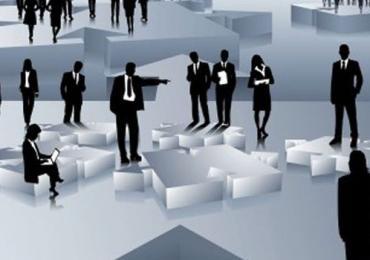Precisazioni dell'Agenzia delle Entrate su STP - accesso alle agevolazioni fiscali - cumulo credito d'imposta