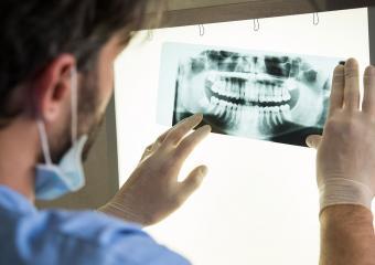 Master di II livello in Odontologia forense 2021-2022