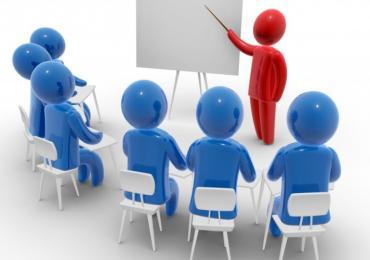Corsi per lavoratori e datori di lavoro D.Lgs. 81/08: come e quando si devono fare
